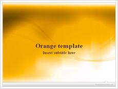 186 1 Orange