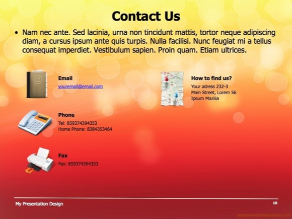Hiv powerpoint templates pictures to pin on pinterest clanek hiv vaccine powerpoint template poweredtemplatecom 3 425x356 free toneelgroepblik Images