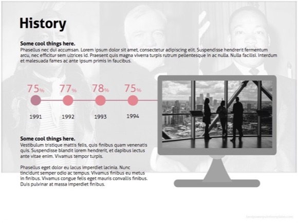 world history powerpoint template free With world history powerpoint templates