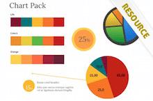 PowerPoint Pie Chart - Pie Chart