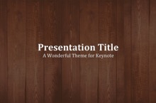 Company Intro PowerPoint Template - Company Intro